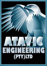 Atavic Engineering